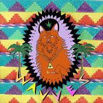WAVVES - King Of The Beach LP