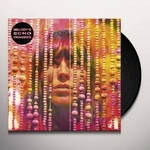 MELODY'S ECHO CHAMBER - S/T LP