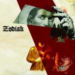 ZODIAK - Zodiak 7