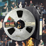 NO USE FOR A NAME - Rarities Vol. 2 The Originals LP