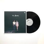 SHACKS, THE - Self-Titled LP