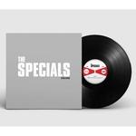 SPECIALS, THE - Encore LP