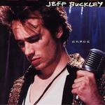 JEFF BUCKLEY - Grace LP (180g)