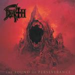 DEATH - Sound Of Perseverance 2xLP