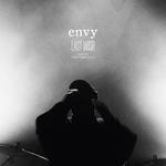 ENVY - Last Wish Live Liquidroom Tokyo 2xLP