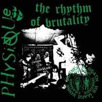 PHYSIQUE - Rhythm of Brutality 12