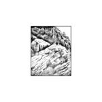 INFANT ISLAND - ST LP