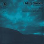 HILARY WOODS - Colt LP