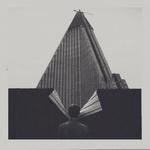 MOLCHAT DOMA - S Krysh Nashikh Domov LP