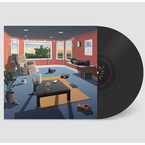 HIPPO CAMPUS - Landmark LP