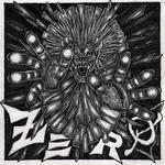 ZERO - Zero LP