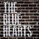 "BLUE HEARTS, THE - Single Record Box Set 17x7"" + Flexi"