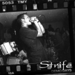 STRIFE - Demo Days 7