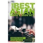 The Best Asian Short Stories 2018