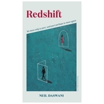 Redshift by Neil Daswani