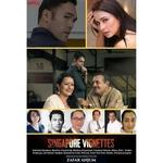Show 1 Singapore Vignettes Movie  Projector