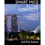 SMART MICE IN THE LION CITY