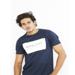 Woolsify Authentic Blue