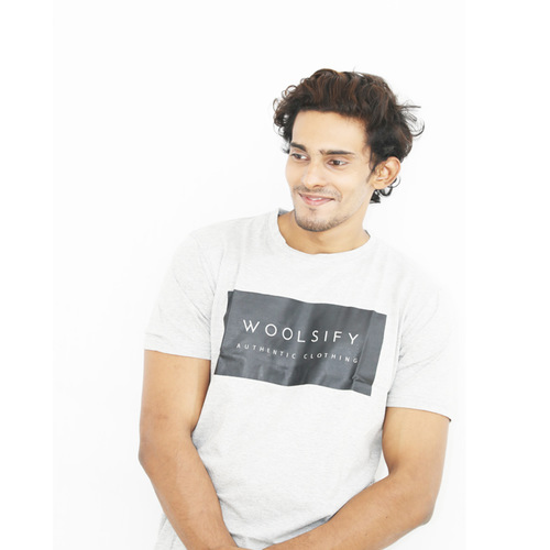 Woolsify Authentic Grey
