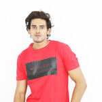 Woolsify Authentic Red
