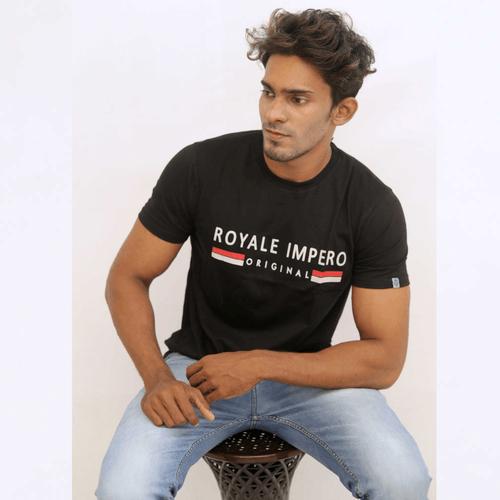 Royale Impero Orginal