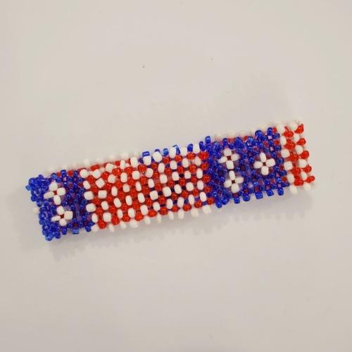 Unisex Maasai Bracelet