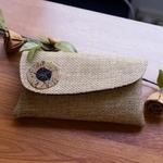 Maasai beaded purse/ Clutch bag / purses / African clutch bags