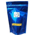 SEA HERBAL MEN FACE PACK - 75 Grams - Deep cleansing, pigmentation, Anti-ageing, black-heads, wrinkles, excess oil, uneven skin tone, blemishes, acne-scars