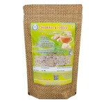 SUKKU COFFEE - Immunity increases spontaneously, clear throat, bad cold, voice quality, diabetes, keeps you active