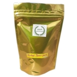 SEA HERBAL WOMEN FACE PACK - Reduces pigmentation, fine lines, black-heads, wrinkles, excess oil, uneven skin tone, blemishes, acne-scars