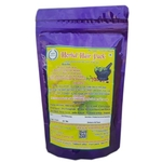 SEA HERBAL HAIR PACK - 75 Grams - Reduces body heat, hair problems and dandruffs, improves hair growth, silky and shiny