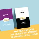 Art It Out - 10 games based on Creativity & Basic Art