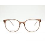 LAURA ASHLEY eyewear LA-16-1013B