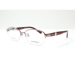 Salvatore Ferragamo spectacle frame SF2533A Pink color