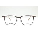 HUGO BOSS eyewear 1096 Grey color
