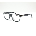 Tom Ford spectacle frame TF5431F Marble Grey color