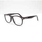 Tom Ford spectacle frame TF5431F Maroon color