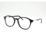 Tom Ford spectacle frame TF5397 Black color