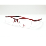 UNDER ARMOUR spectacle frame UA860032 Red color