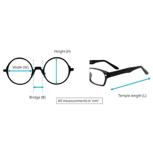 Salvatore Ferragamo eyeglass SF2533A Gold color
