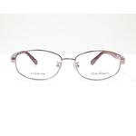Salvatore Ferragamo eyewear SF2532A Pink color