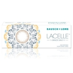 Lacelle Grace Daily disposable