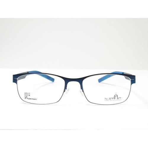 N STAR eyewear A217 Blue color