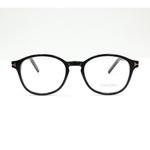 Tom Ford eyewear TF5397 Black color