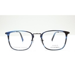 MOREL 60078M Blue color