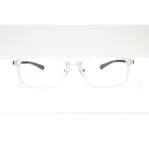 UNDER ARMOUR eyewear UA860039 Translucent White color