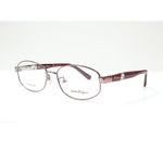 Salvatore Ferragamo spectacle frame SF2532A Pink color