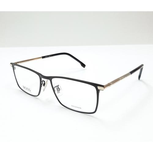 HUGO BOSS spectacle frame 1266F