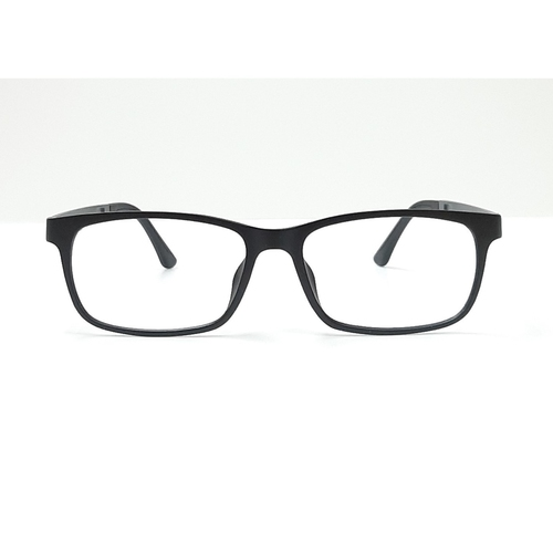 Prince Clip-On spectacle PS100 G15 Green