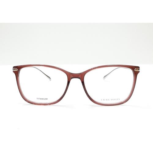 LAURA ASHLEY eyewear LA-17-681